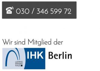 Logo der Firma Schnell-Reparaturdienst-Berlin
