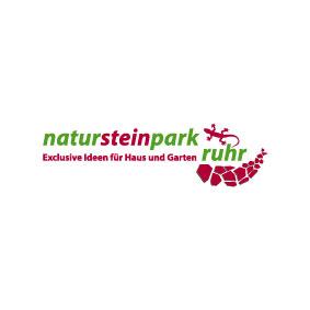 Firma Ihr Natursteinhandel im Ruhrge aus Gelsenkirchen