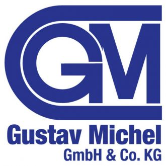 Gustav Michel GmbH & Co. KG in Iserlohn