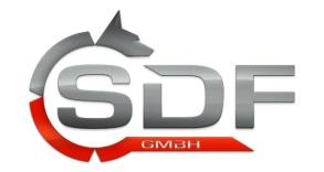 Firma SDF GmbH & Co. KG | Ihr Sicherheitsdienst Dresden aus Aachen