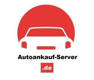 Logo der Firma Autoankauf Server Köln