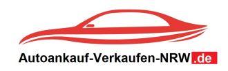 Firma Autoankauf Verkaufen NRW aus Aachen