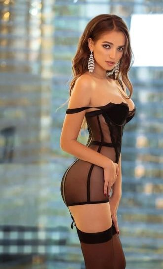 Firma High Class Escort Service in E aus Essen