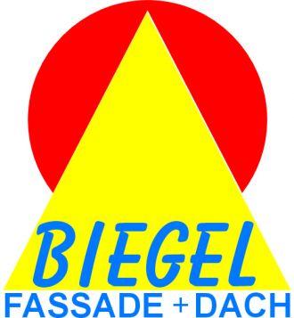 Firma Dachdecker aus Stuttgart