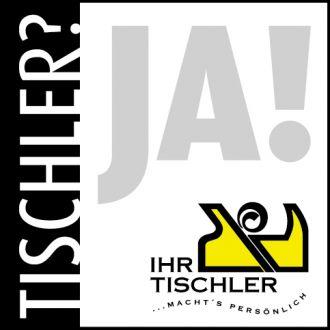 Firma Bau- & Möbelschreinerei Frank Stifter aus Bensheim
