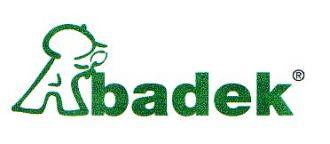 Firma Abadek e.K. Detektei aus Dortmund