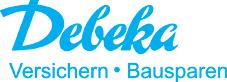 Firma Debeka Versichern Bausparen Manfred Graf aus Augsburg