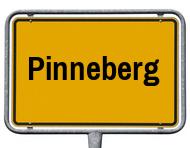 puskarsex/video Pinneberg(Schleswig-Holstein)