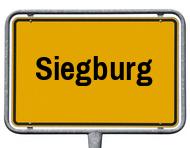 Einzelhandel gesch fte siegburg einzelhandel firmen for Wohnung mieten siegburg